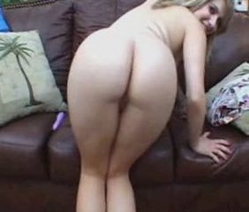 Ass Teen Turkish Webcam