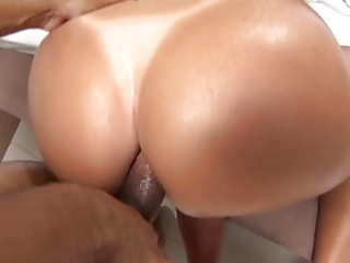 Big Wet Brazilian Asses 7 - CD2