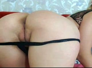 Russian ass worship23