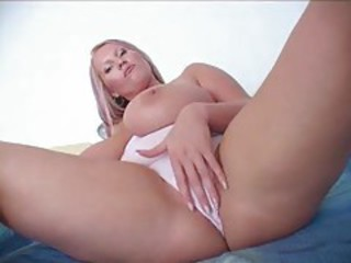 Enormous natural boobs are awesome tubes