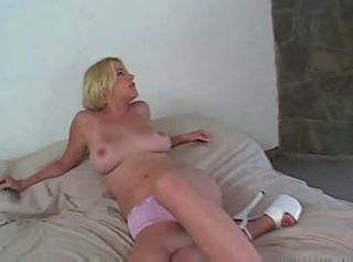 BANG MY ASS INCULAMI TROIA ANAL ASSFUCK