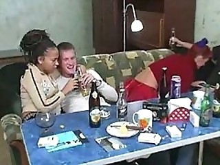Amateur Drunk Groupsex Russian Swingers Teen