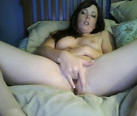 Webcam Amateur 3