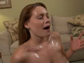 Huge Cum Load Cum Blast