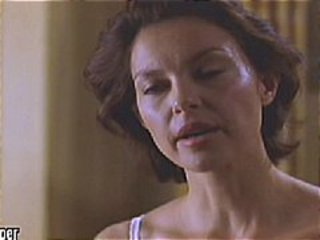 Ashley Judd - Eye of the Beholder