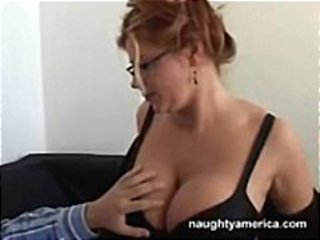 Eden 38dd Teacher
