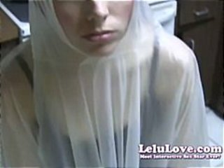 Amateur Arab Teen