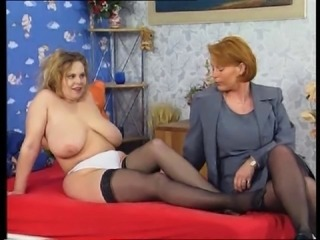 SKANDAL IN DER FAMILIE#13 - GERMAN - KIRA RED  -B$R