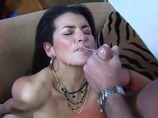 """ben dover - yummy munnie fuck in all holes"""" target=""""_blank"""