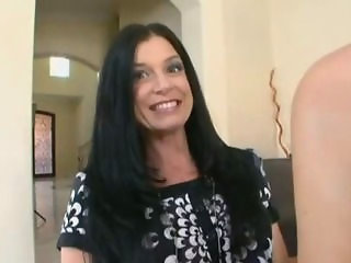India Summer - Whitezilla