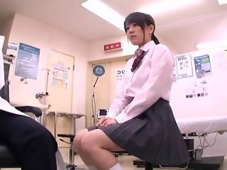 "At the doctors - Pt.2"" target=""_blank"