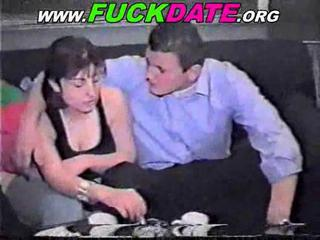 "Turkish mature amateur retro porn "" class=""th-mov"