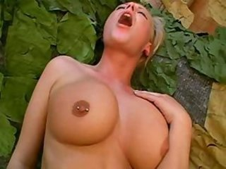 Big Tits Natural Nipples Orgasm Piercing Teen