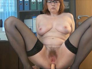 anal granny Sex Tubes