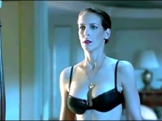 Jamie Lee Curtis - Ass Tits Body ..Hot!