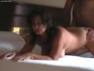 Amateur Doggystyle European Homemade Italian Mature Older Wife