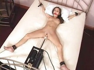 Ovulating wife creampied by her lover