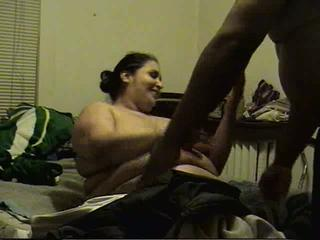 Amateur BBW Homemade Latina Mature