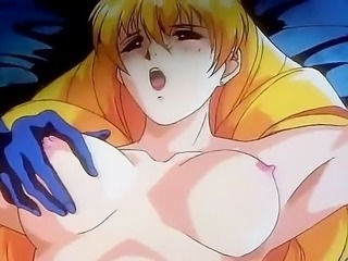 xxx vids from anime porn mov World