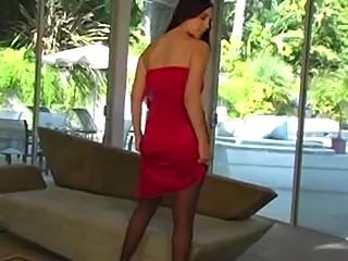 Playtime Video - Jelena Jensen  1739