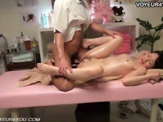 Sex Massage Body Therapist Club