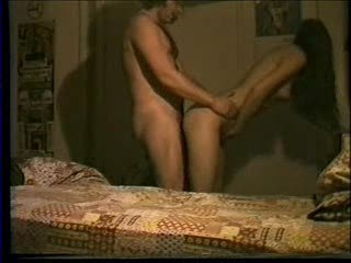 Amateur Daddy Daughter Doggystyle Homemade Old and Young Teen