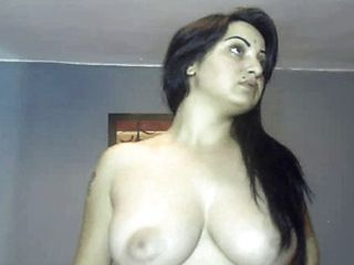 Amateur Girlfriend Homemade Natural Turkish
