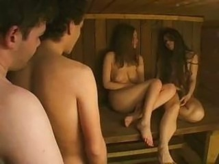 Groupsex Russian Swingers Teen