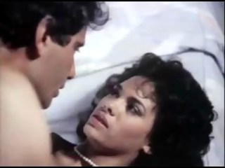 "Full Movie, Never Sleep Alone 1984 Classic Vintage"" target=""_blank"