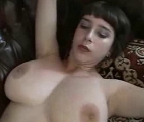 Amateur Big Tits Erotic Natural Russian Teen