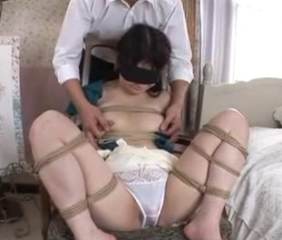 JAV Girls Fun - Bondage 68.