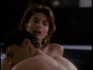 Joan Severance Nude Sex In Red Shoe Diaries free