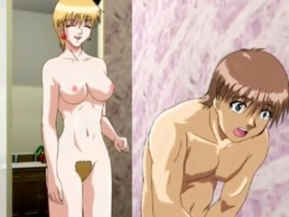 Mix of  vids by Hentai Video World