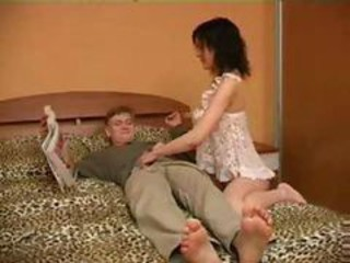 "Mother And Daughter Taboo Sex With Son"" target=""_blank"