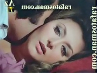 "Egyptian Actress Laila Taher Hot Scene"" target=""_blank"