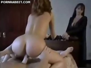 """Fucking The Maid In Front Of His Wife"""" target=""""_blank"""