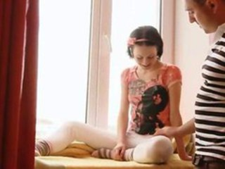 Babysitter Cute Teen