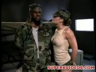 "Sex In The Army , Fuckiing The C..."" target=""_blank"