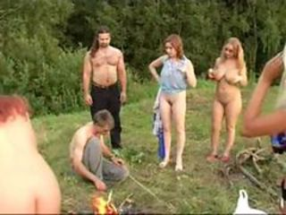 "Hot russian outdoor party redtube free amateur porn v..."" target=""_blank"