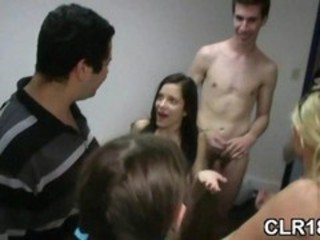 Party Student Teen