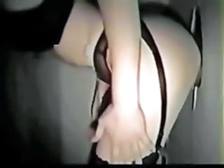 "Mom in swingerclub. Hubby films."" target=""_blank"