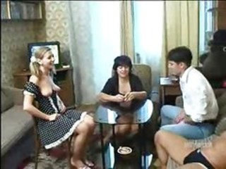 """Russian Old And Young Couples Swinger Game"""" target=""""_blank"""