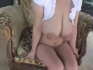 "Busty japanese milking"" class=""th-mov"