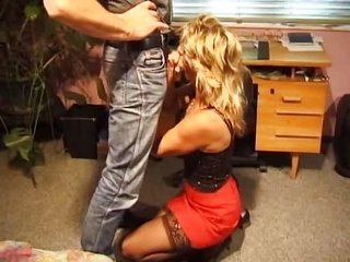 """German Couple Go At It Prt2...bmw"""" class=""""th-mov"""