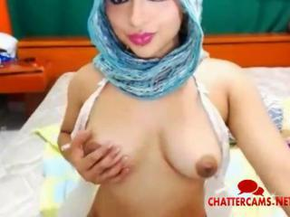 Arab Nipples Teen Webcam