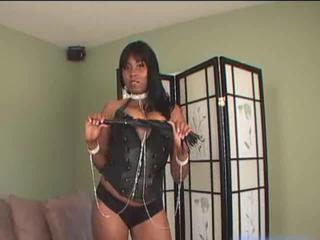 """Worship Mistress Candace"""" class=""""th-mov"""