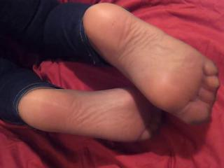"GF's Nylon-Soles 3"" class=""th-mov"