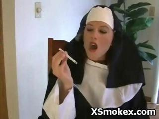 "Explicit Amazing Smoking Porn"" class=""th-mov"