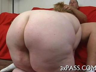 "Sex with mature plump"" class=""th-mov"