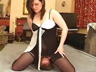 Straps Smother By Emma